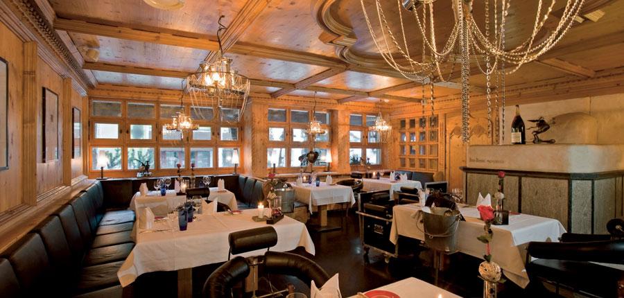 Switzerland_Saas-Fee_Hotel-Ferienart-resort-spa_Restaurant-vernissage.jpg